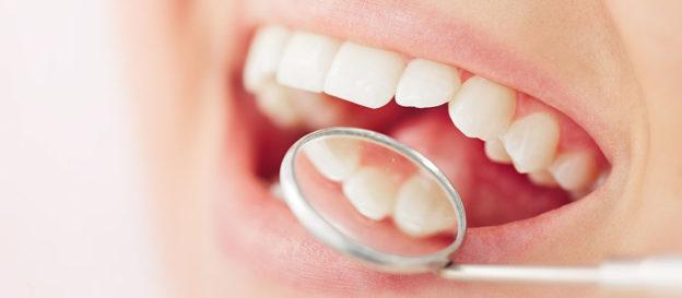 teeth-banner-624x273.jpg