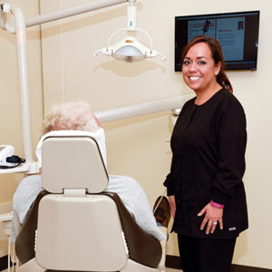 staff-patient-square-300x300.jpg