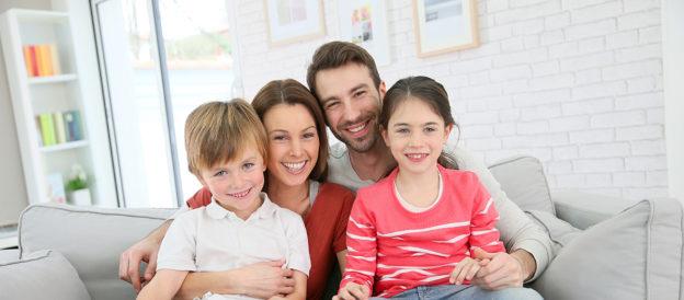 white-teeth-family-banner-624x274.jpg