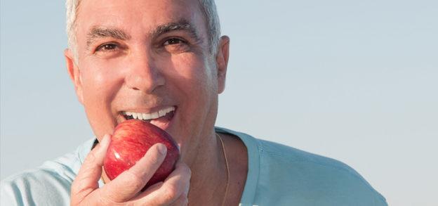 feature-image-biting-apple-624x293.jpg
