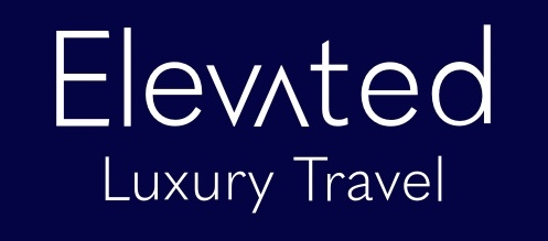 Elevated Luxury Travel