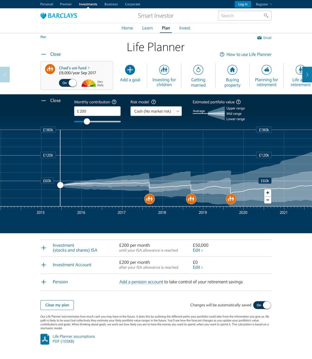 lifeplanner_visual.jpg