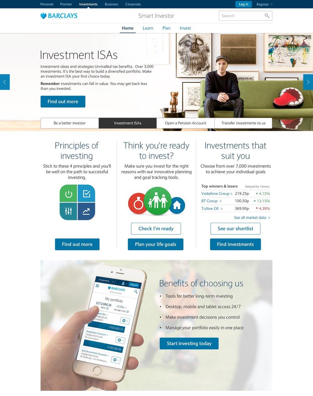 smart_investor_clive3.jpg