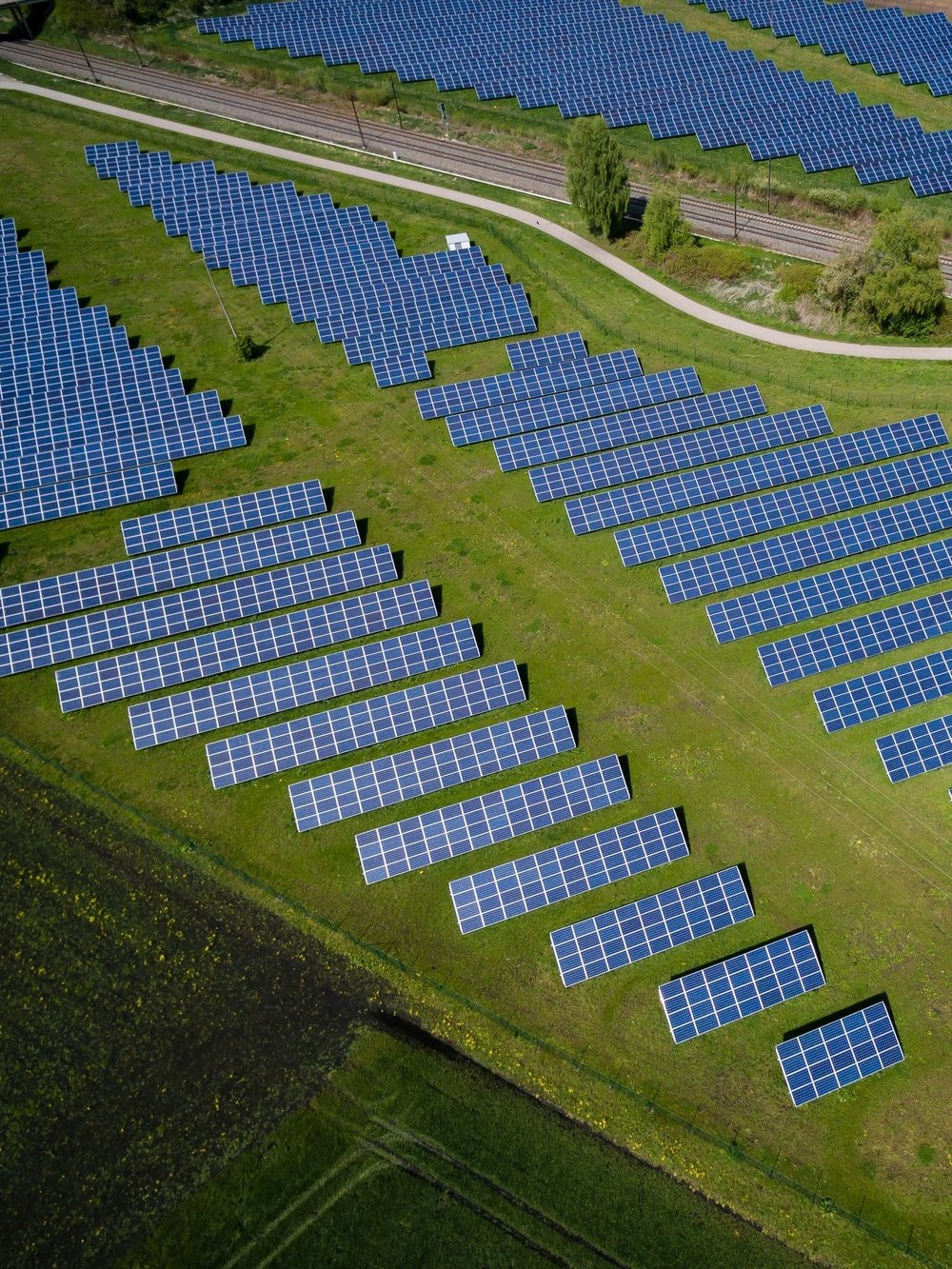 solar+panel