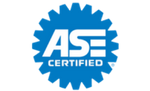 elmhurst-auto-care-ase-certified-badge.png