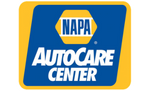 elmhurst-auto-care-napa-badge.png