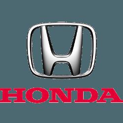 honda-logo-resized.png