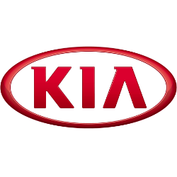 kia-logo-resized.png