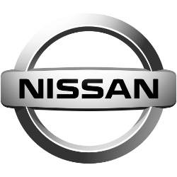 nissan-logo-resized.png