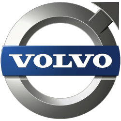 volvo-logo-resized.png