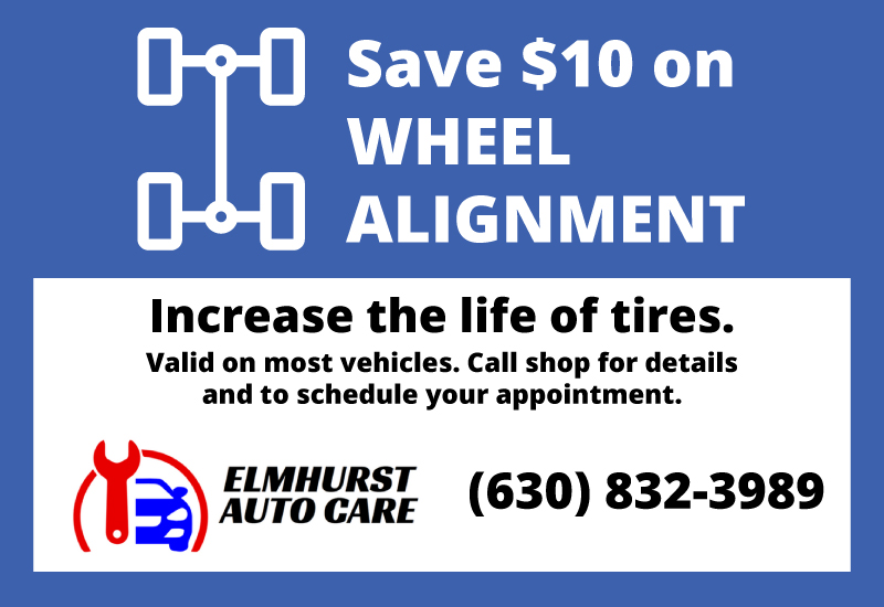 wheel-alignment-coupon-jan-2019.jpg