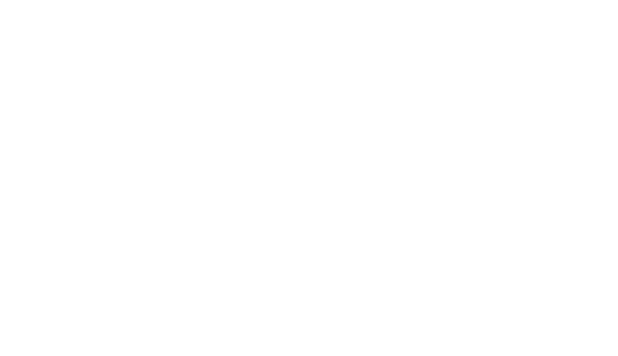 mgma.png