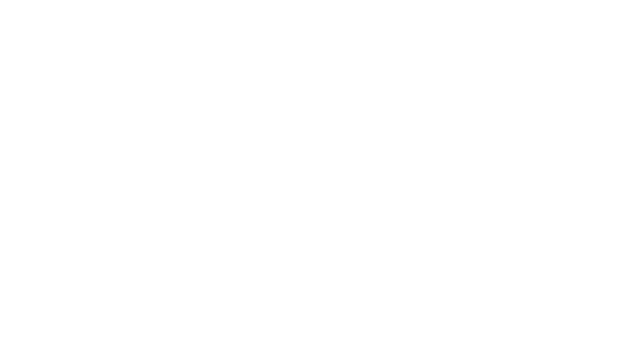 national-jewish-health.png