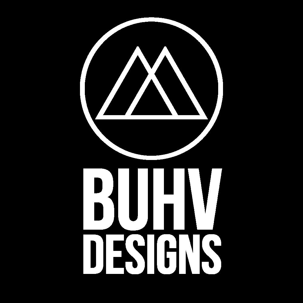 BUHV Logo-06.png