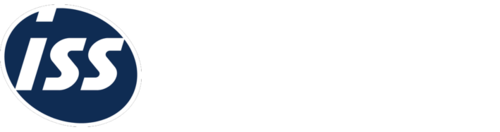 ISS OPEN INNOVATION PROGRAMME