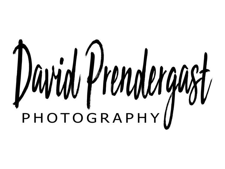 David Prendergast Photography