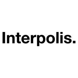 Interpollis.jpg