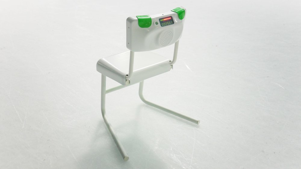 KPN_schaatsstoel-13.jpg