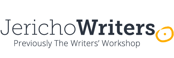 Help when you need it - Starting out in the writing process
