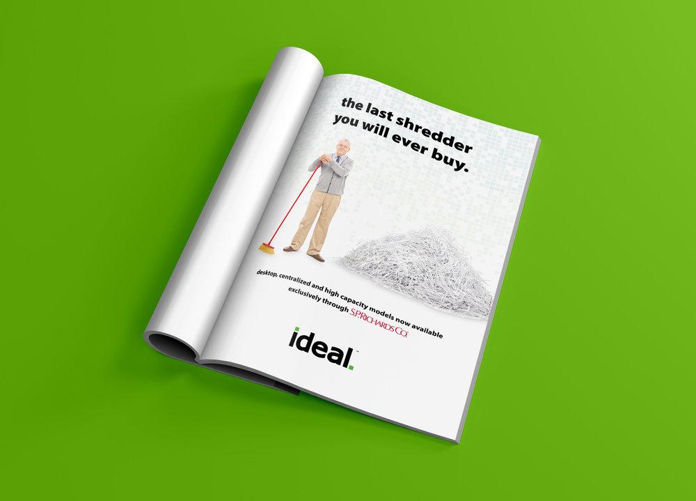 Ideal OPI Ad.jpg