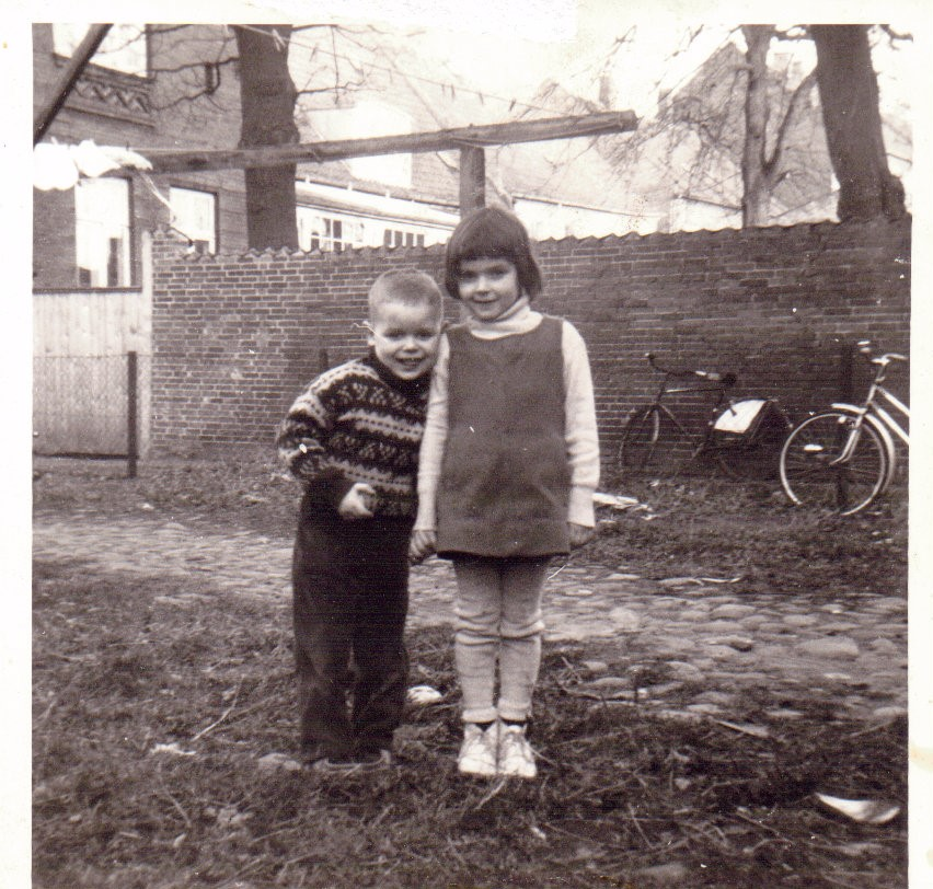 Gordon pic as a child.jpg