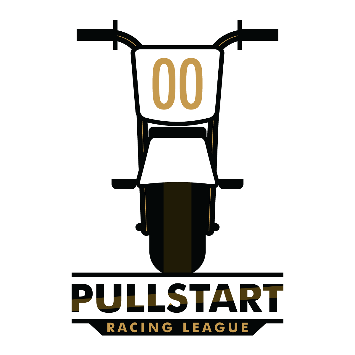 Pullstart Racing League