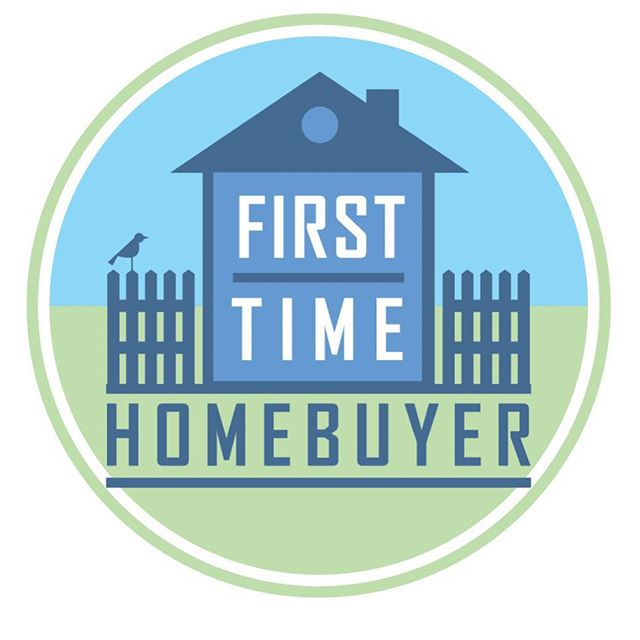 First time home buyer tips.The rest of the week into next week we are going to break down each of theses steps stay tuned!! * Pay Off All Debt and Build an Emergency Fund. ... * Determine How Much House You Can Afford. ... * Save a Down Payment. ... * Save for Closing Costs. ... * Get Preapproved for a Loan. ... * Find a Home for Sale in Your Price Range. ... * Research Neighborhoods for Best Fit. ... * Attend Open Houses and Think Long Term. . . . . . . #firsttimehomebuyers #realestate #realtor #homebuyers #mortgage #newhomes #homebuyer #homesforsale #harrisburgrealtor #homesweethome #valoans #downpaymentassistance #hburg #firsttimehomebuyer #harrisburghomes #refinance #success #realtors #realestateagent #creditrepair #realestatelife #business #homeownership #investors #buyahome #realtorlife #purchase #homeloans #property #harrisburgpa