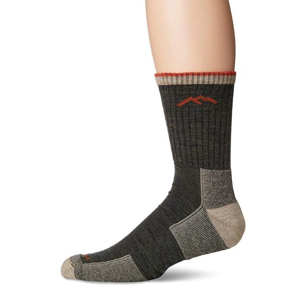 Darn Tough Socks.jpg