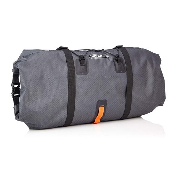 Ortlieb Handlebar Pack.jpg