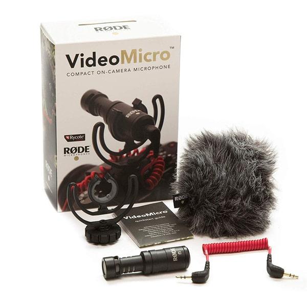Rode VideoMicro Microphone.jpg