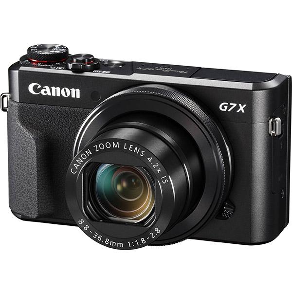 Canong7x.jpg