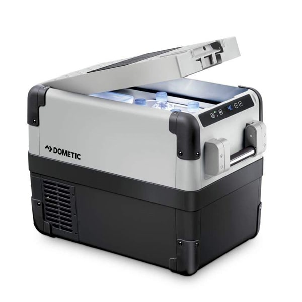 Dometic Electric Cooler.jpg