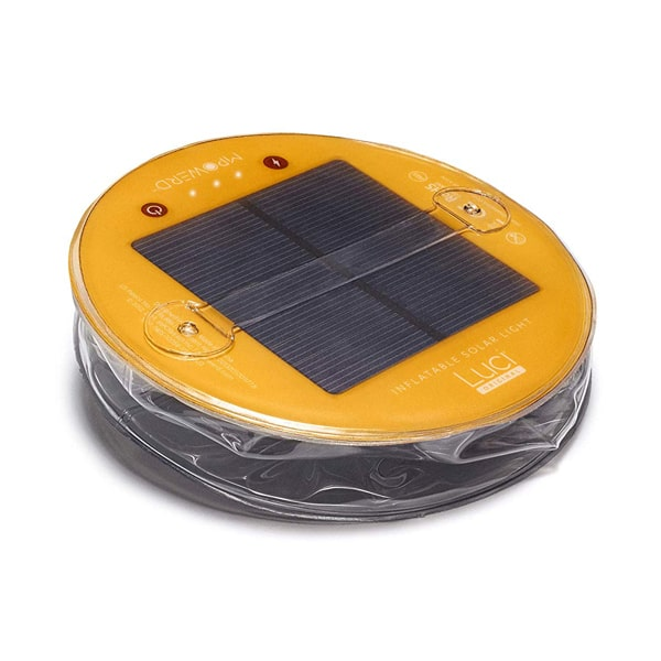 MPOWERED Solar Light.jpg