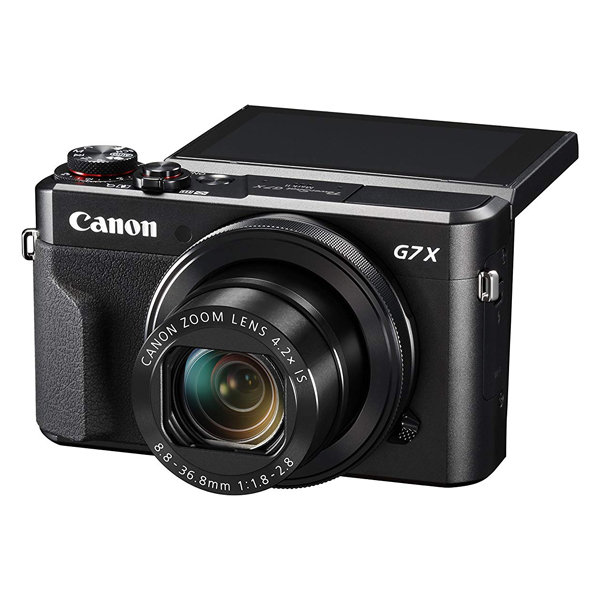 Canon G7X Mark 2.jpg