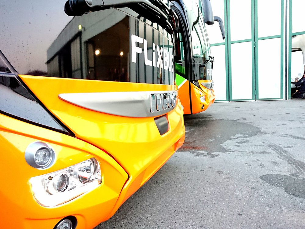sac viaggi flixbus bra cuneo torino biffo trasporti autobus pullman tour.jpg