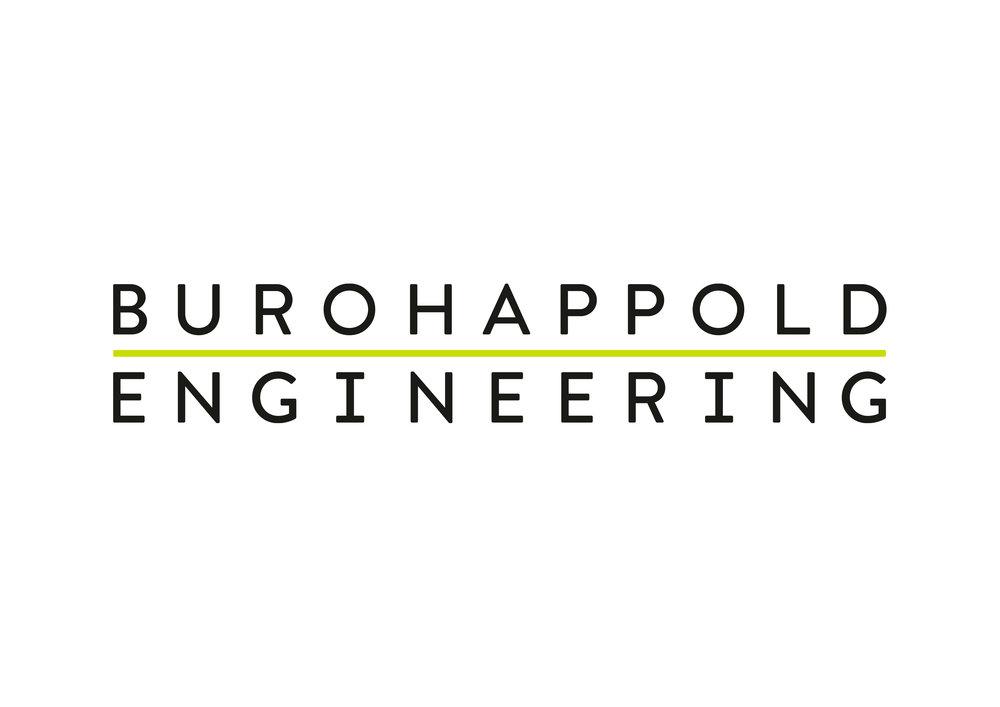 01-Buro-Happold-Logo-RGB.jpg