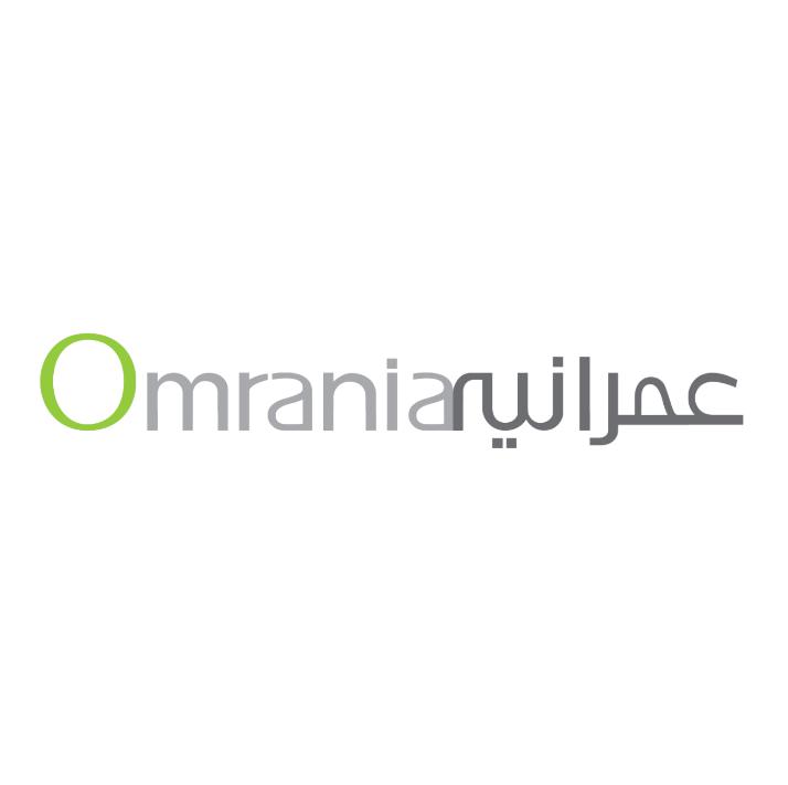 Omrania_Logo.png