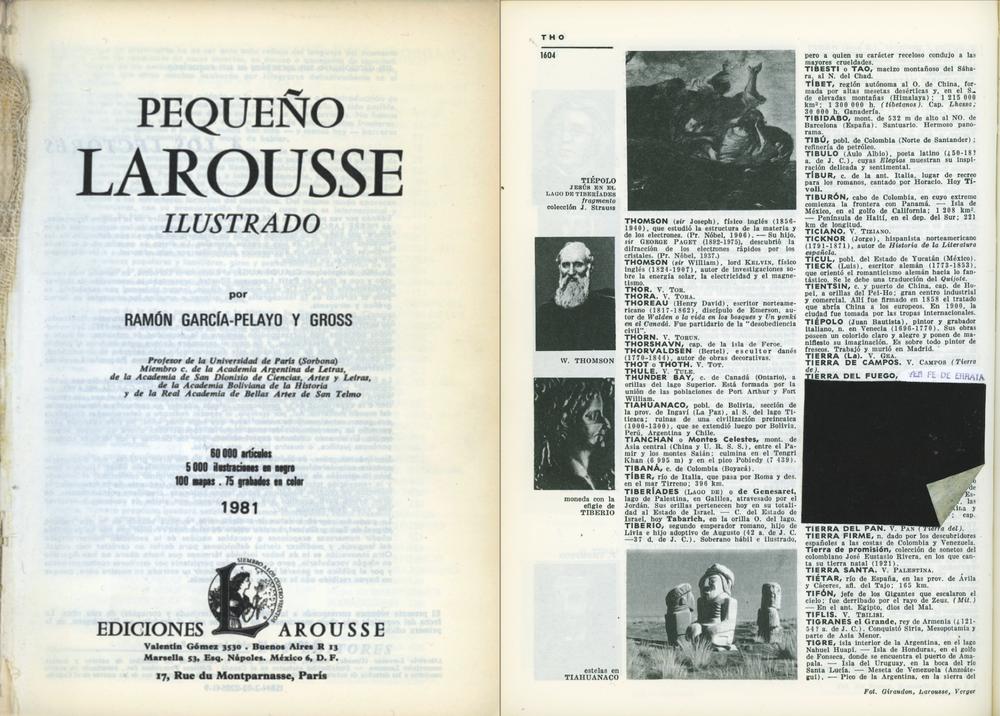Larousse_01.png