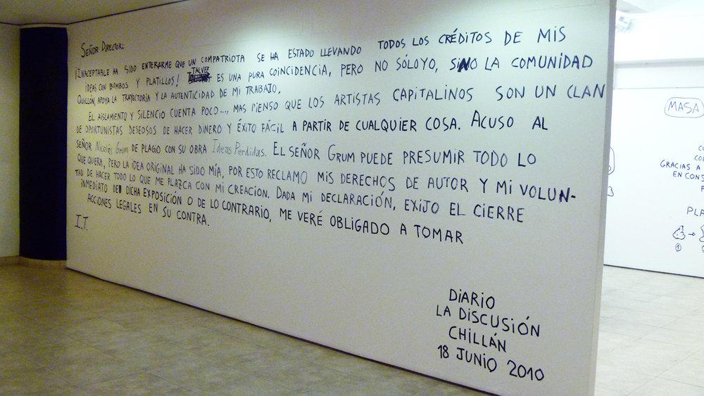 Remoto_mural_02.jpg