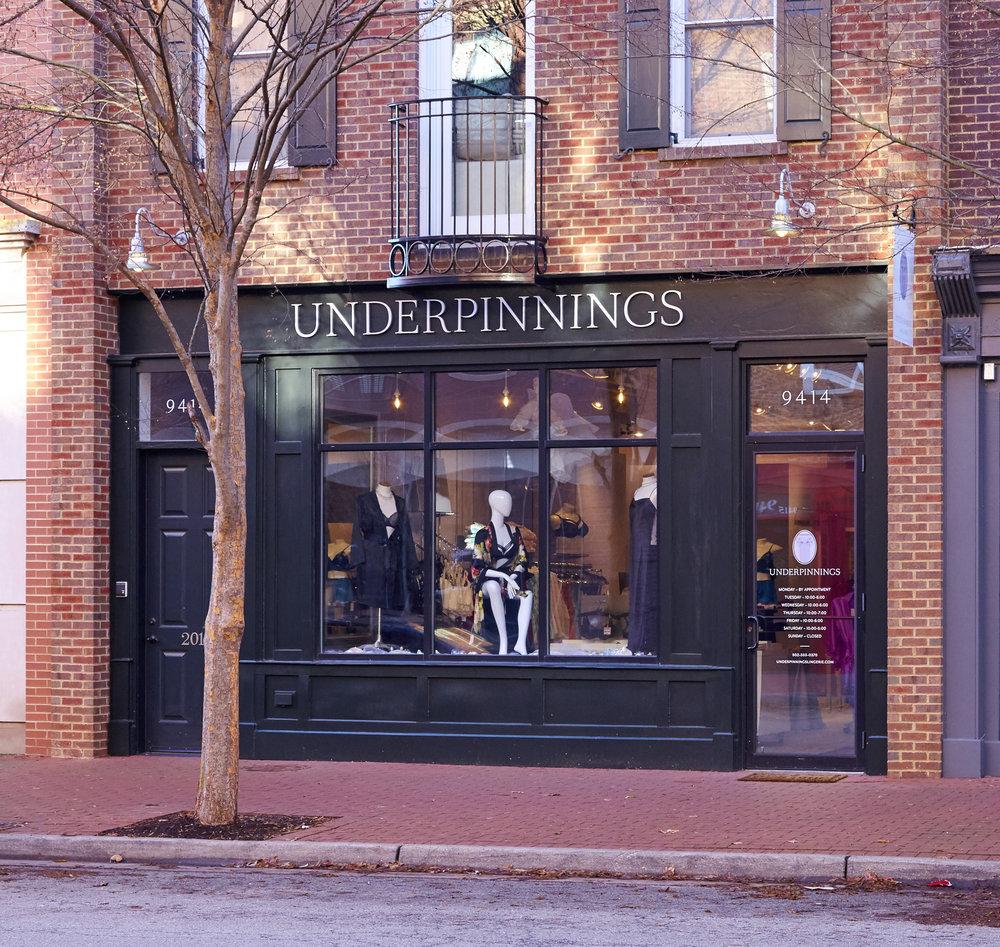 Underpinnings_01_003.jpg