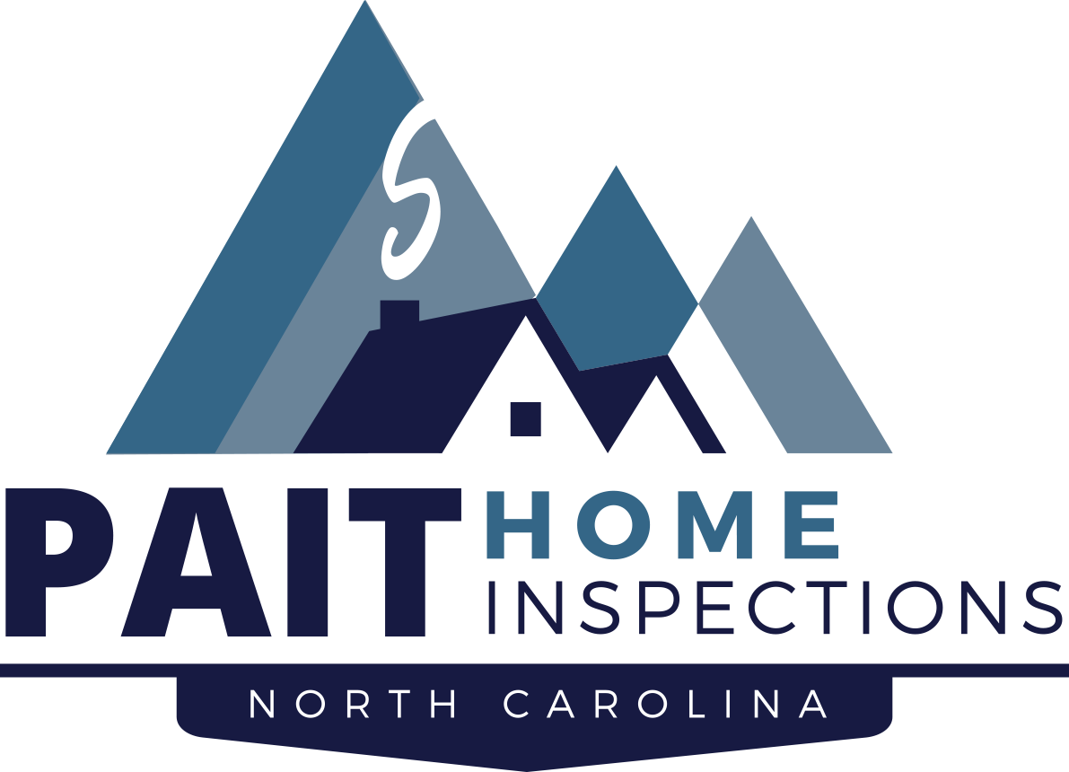 Home Inspector Raleigh, NC-Pait Home Inspections