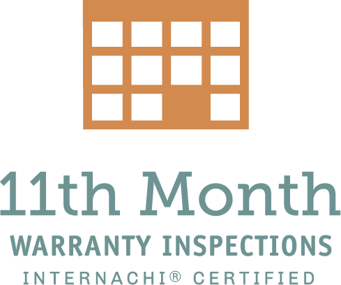 Builder's Warranty Inspections