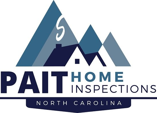 Wake County Builder S Warranty Inspections Home Inspector