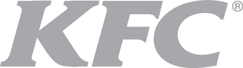 kfc_logotype_40k.png