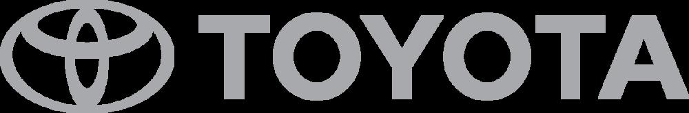 toyota-logo_40k.png