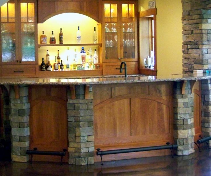 bar 6.png