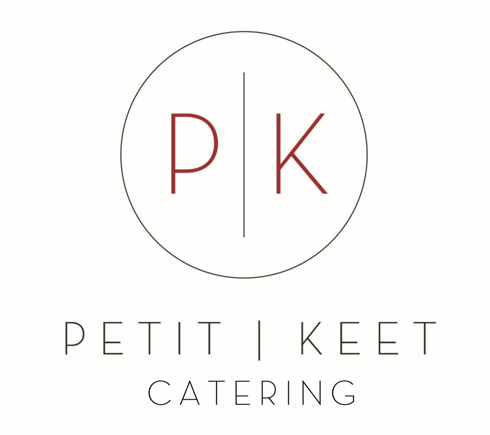 catering+logo+with+name.jpg
