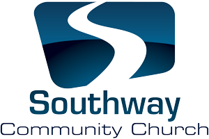 Southway.org