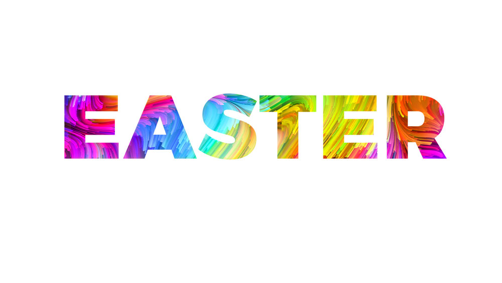 There's a lot coming up at Southway! - Find out more about Easter Weekend.