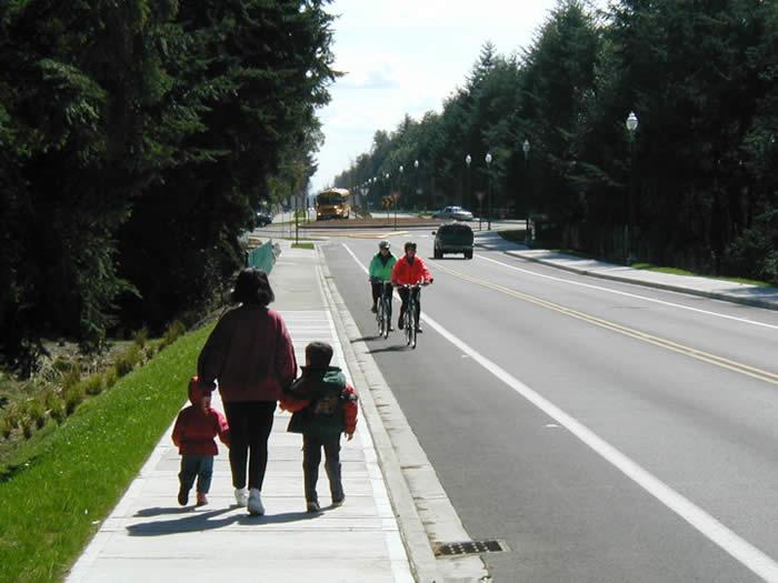 Complete Streets 1.jpg